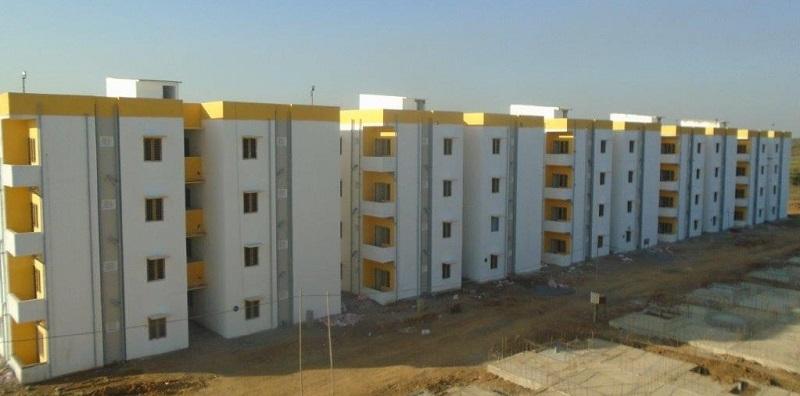 telangana-double-bedroom-scheme-complete-details