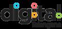 Digital Telangana